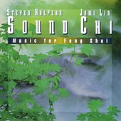 Sound Chi: Music for Feng Shui von Various Artists