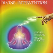 Divine Intervention von Steven Halpern