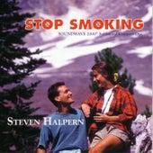 Stop Smoking von Steven Halpern