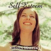 Enhancing Self Esteem von Steven Halpern