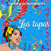 Carnaval de Barranquilla: Las Tapas by Various Artists
