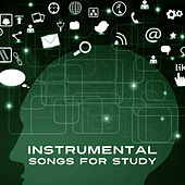 Instrumental Songs for Study – Easy Learning, Deep Focus, Faster Memory, Concentration Sounds, Bach, Mozart, Beethoven by Classical Study Music (1)