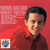 Roses Are Red by Bobby Vinton