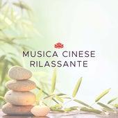 Musica Cinese Rilassante de Various Artists