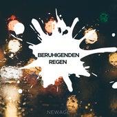 Beruhigenden Regen - Entspannende Musik von Various Artists