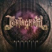 Akustik de Pentagram