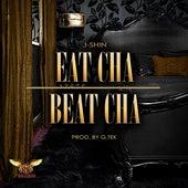 Eat Cha Beat Cha by J-SHIN