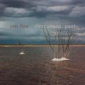 Fox: Descansos, past by Erika Duke-Kirkpatrick