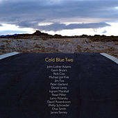 Cold Blue Two by Various Artists