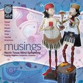 Musings by Various Artists