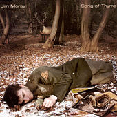 Sprig Of Thyme by Jim Moray