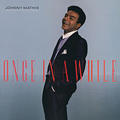 Once in a While von Johnny Mathis