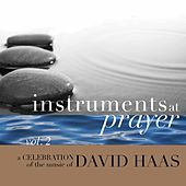 Instruments at Prayer, Vol. 2 by Various Artists