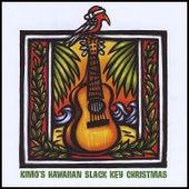Kimo's Hawaiian Slack Key Christmas de Jim