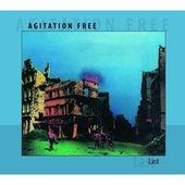 Last by Agitation Free