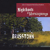 Nighthoots and Morningsongs de Various Artists