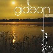 Gideon - Ep by Gideon