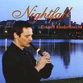 Nightfall by Cornell Kinderknecht