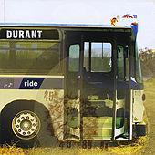 Ride by Durant