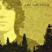 Pat Robitaille de Pat Robitaille