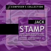 Composer's Collection: Jack Stamp von Various Artists