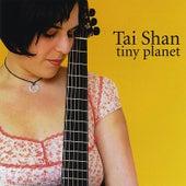 Tiny Planet by Taishan