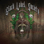 Unblackened (Live) de Black Label Society