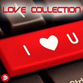Love Collection de Various Artists