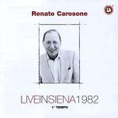 Live Acoustic in Siena 1982 - Part 1 by Renato Carosone