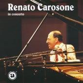 Live Acoustic in Siena 1982 - Part 2 by Renato Carosone