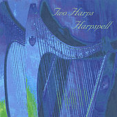 Two Harps Harpspell by Paul and Brenda Neal