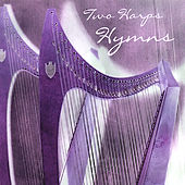 Two Harps Hymns by Paul and Brenda Neal