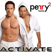 Activate by Various Artists