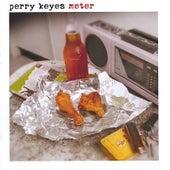 Meter de Perry Keyes
