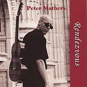Rendezvous von Peter Mathers