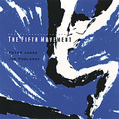 The Fifth Movement von Peter Jones