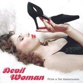 Devil Woman by Peter