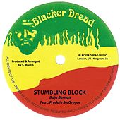 Stumbling Block de Various Artists
