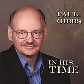 In His Time by Paul Gibbs