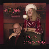This Is Christmas by Paul Gibbs