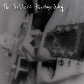 Heritage Way by Phil Pritchett