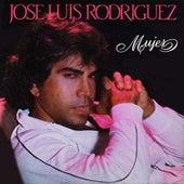 Mujer de José Luís Rodríguez