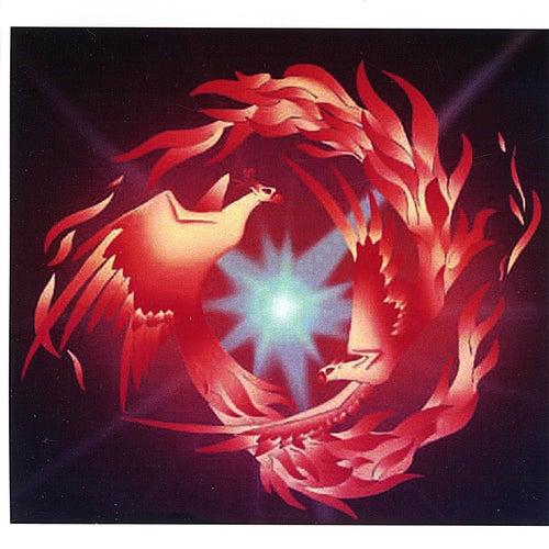 Mama Kali by Phoenix (2)