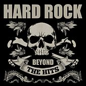 Hard Rock Beyond the Hits de Various Artists