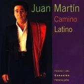 Camino Latino by Juan Martin