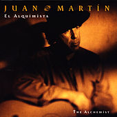 El Alquimista by Juan Martin