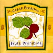 Fruta Prohibida de Various Artists