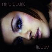 Ljubav by Nina Badric