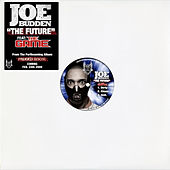 The Future F/ The Game by Joe Budden