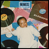 One Foot Out de Nines